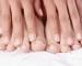 Признаки не здоровых ногтей