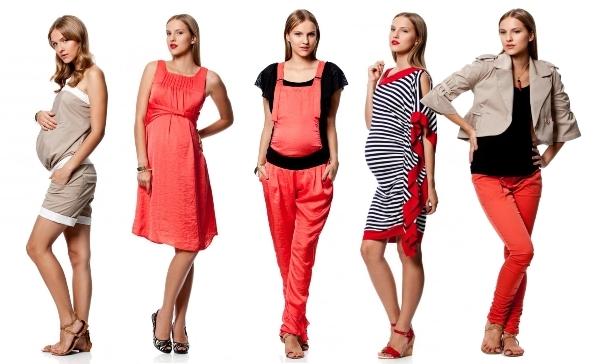 ... и рынок предлагает все  от удобного белья до деловых костюмов и  модельной верхней одежды. Одежда для беременных – это уже давно не  бесформенные балахоны ... b40724bbafc
